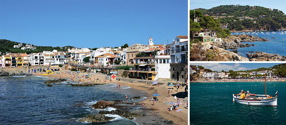 Греция дом с видом на море