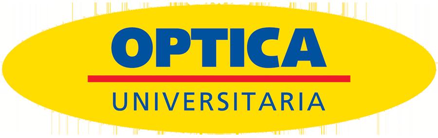 2e59a0b52e18f Optica Unversitaria